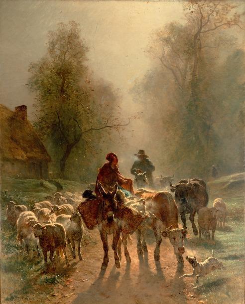 1-1859-Troyon