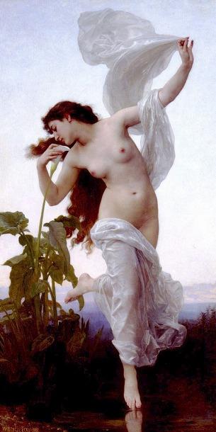 1-1881-L'Aube