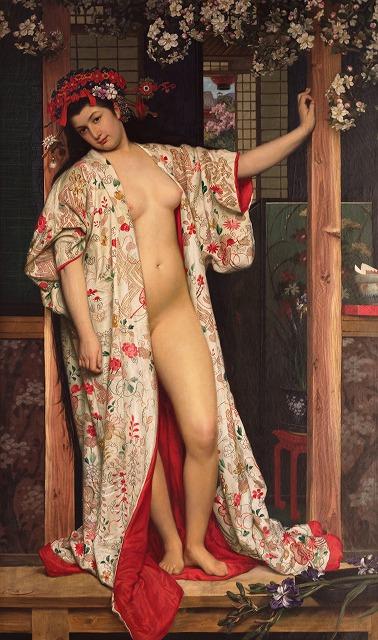2-1864-Tissot-Japonaise
