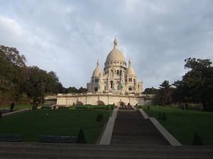 2008_1026陽子のパリ旅行2008年9月0053