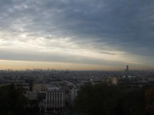 2008_1026陽子のパリ旅行2008年9月0054