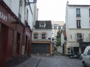 2008_1026陽子のパリ旅行2008年9月0056