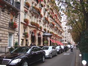 2008_1026陽子のパリ旅行2008年9月0074