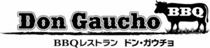Don Gaucho logo