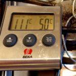 L1190938 thermometre