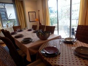 P2202110 salle a manger