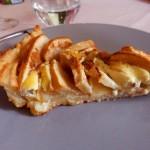 P2202134 morceau de tarte