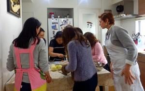 P3071434  cours de cuisine