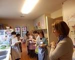 P3122178 dans la cuisine