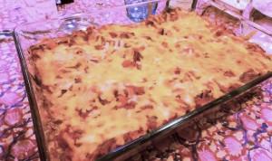 P3122232 quenelles sauce tomate
