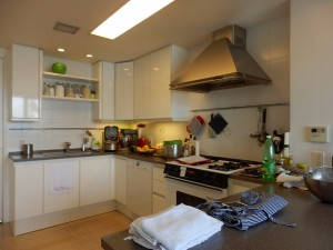 P4082240 cuisine de Berengere