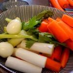 P4082253 legumes pour blanquette