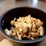 P4082259 champignons pour blanquette