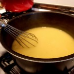P4082277 sauce de blanquette