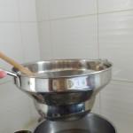 P4120406 casserole bain marie
