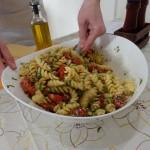 P4120431 salade de pates 2