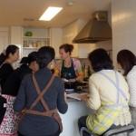 P4171499  dans la cuisine