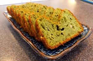 P4171519  cake de pisto