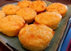 P4171520  cake au crabe