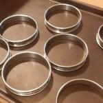 P5150398 cercle pour tartelette