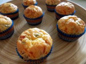 P5150419 muffin 1