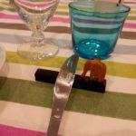 P5192324 porte couteau avec un petit elephant