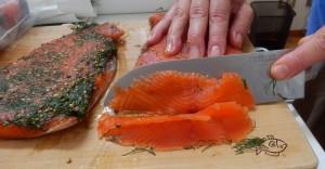 P5270400 saumon marine