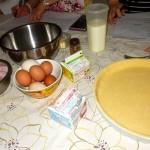 P6091608  ingredients pour Quiche Lorraine