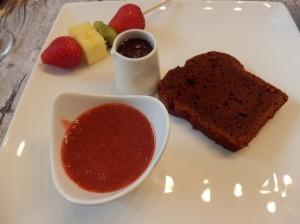 P6091641  assiette de dessert