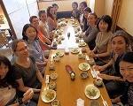 P6111671  sushi restaurant