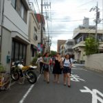 P6142385 balade dans le quartier Fukagawa