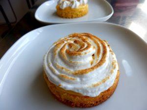 P6172444 tarte au citron meringuee