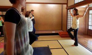 p9092467-yoga-lesson-6