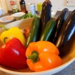 P9171842  legumes pour la terrine