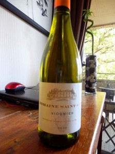 PB070697  vin blanc
