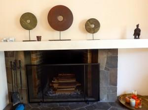 PB180732  fireplace