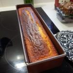 PB180734  baked cake