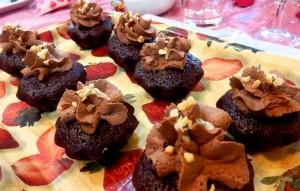 PC050936  petits gateaux au chocolat