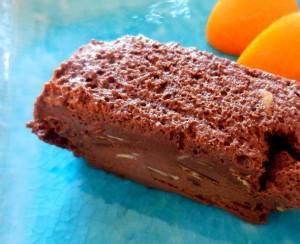PC112018  Nougat glace au chocolat (2)