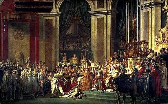 napoleon[1]